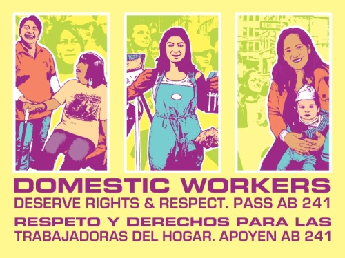 dignidadrebelde:  California Domestic Worker's Bill of RIghts http://bit.ly/XDdAt0