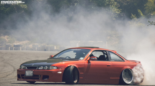 rangerstyle:  Now i don't post stuff from stancenation or things with watermarks usually but fuck it ~   Mitsuru power ! ! !