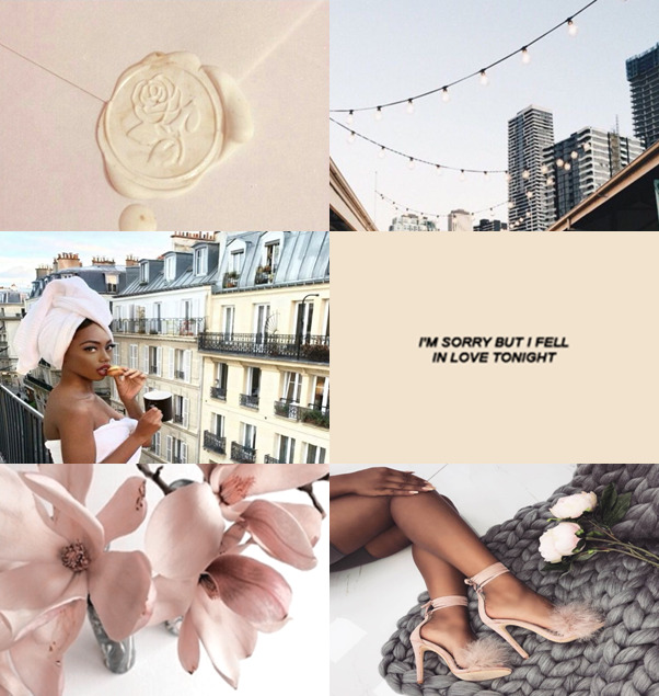 Cancer Sun, Aries Moon, Aquarius Rising Requested #afroamerican#black girls#cancer#cancer sun#cancer moodboard#mb#moodboard#lockscreen#aries#cancer f#cancer woman#cancer female#cancer aesthetic#cute#pink#grey#sweet#delicate#lovely#curious#city#cityscape#aries moon#taurus#gemini#leo#virgo#scorpio#aqua#sagittarius
