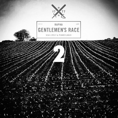 2…days until @Rapha_N_America's NE #RGR…almost…a couple of hours late but today was 5 hrs in the saddle, biz meetings all afternoon, and a late night wrapping up RGR #gnar. NJ / PA here we come! Don't forget to use promo code: TYCRGR13 to get 13% off #coffee @ GrimpeurBros.com! #tycrgr13 #BikeNYC #fun #cycling #specialtycoffee #RideYourBike #DrinkGreatCoffee #Rapha #Suffer #ThereWillBeGrimpeur #1777