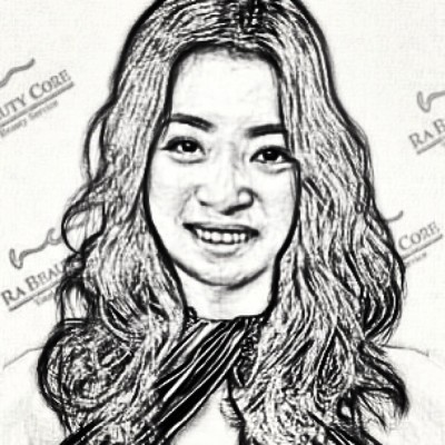 #longhair#sketch#curls#hairchange#apps#smile#Saturday