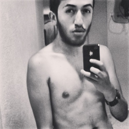 #me #malemodel #instagay #gaystagram #guywithiphone #gayguy #shirtless #love #instagood #me #tbt #cute #photooftheday #instamood #beautiful #picoftheday #igers #instadaily #iphonesia #follow #tweegram #happy #summer #instagramhub #cartayen #followback  (en Hotel Puerta Del Cielo)
