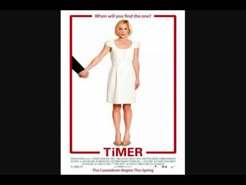 TİMER.. another perfect movie..enjoy :)