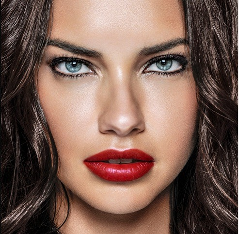 Adriana Lima HD wallpaper,resim,images istanbul