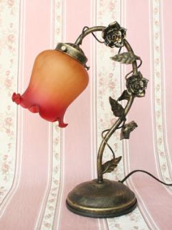 japan classic Interior roses Japanese Fashion classic lolita gothic lolita Victorian Maiden