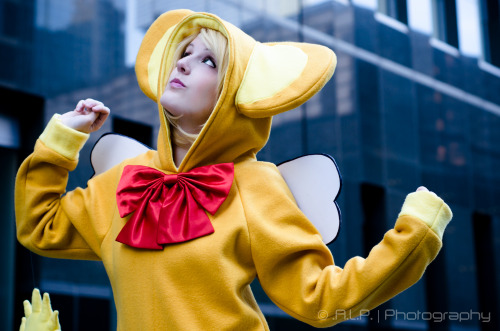 Third and final round of my photos from Anime Matsuri 2013. All the photos are now up on my FB and Flickr. ALL the cosplay credits can be found on my flickr page. I'm too lazy to put them in right now. Can't wait till A-Kon 24. Enjoy!(facebook.com/Amanda.L.PetersonPhotography &  flickr.com/photos/alp_photography/) © A.L.P Photography. All Rights Reserved. Any use of my photography for commercial purposes and photo-manipulations are strictly prohibited. Reposting is allowed, provided credits and links. If you'd like a photo removed, please speak with me.