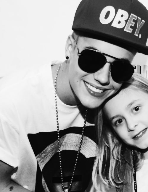justin-stratford:  That smile wow I can't even