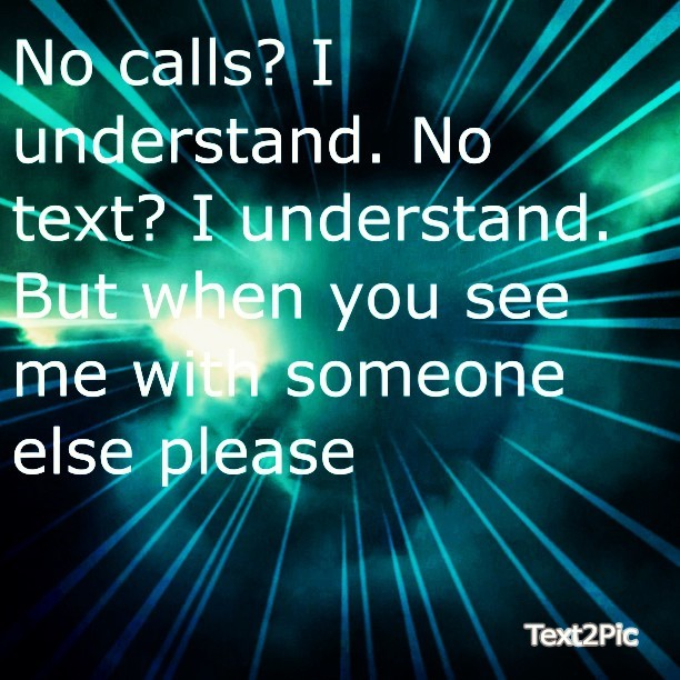 #No#Calls#Understand#See#Me#Someone#Else#Please#Truth#quote#Facts#Honest