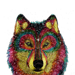 "m-e-r-m-a-i-d-c-h-i-l-d:  thelookingglassgallery:  ""MoonWolf"" by Luna Portnoi  Join CashCrate today and start gaining money the safest way. No scams, nothing. Send me a message if you have more questions so let me know lovelies! In April I'll receive my 6th check from them. It's been really helpful to me so I hope it is to you too xx You just sign up & start!! I guarantee you won't regret it. Send me a message for more info :) xx"