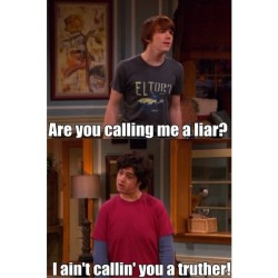 hipstergirlkitty:  drake and josh | Tumblr   ❤ liked on Polyvore