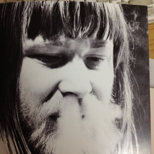 2yangsta:  conny plank