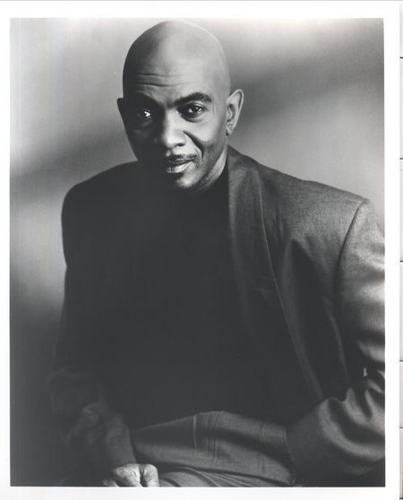 "rachelstewartjewelry:  implied-wisdom:  Lou ""Mr. Gaines"" Myers  Actor Lou Myers, best known for his role as Mr. Vernon Gaines on A Different World, has died. He was 77. Myers reportedly passed away Tuesday night (Feb. 19) in West Virginia following a heart-related emergency Such a warm and friendly person, he will surely be missed.  September 26, 1935 - February 19, 2013  oh no,  loved Mr. Gaines!"