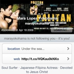 New header and DP! Please watch #PALITAN showing in Cinemas Nationwide starting tomorrow! #BestActress #BestActor @AlexVMedina 💏💑🎥
