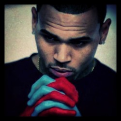 Talent speaks for itself #teambreezy