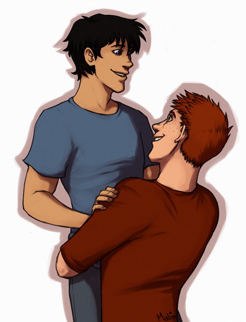 malin-j:  put him down you idiot