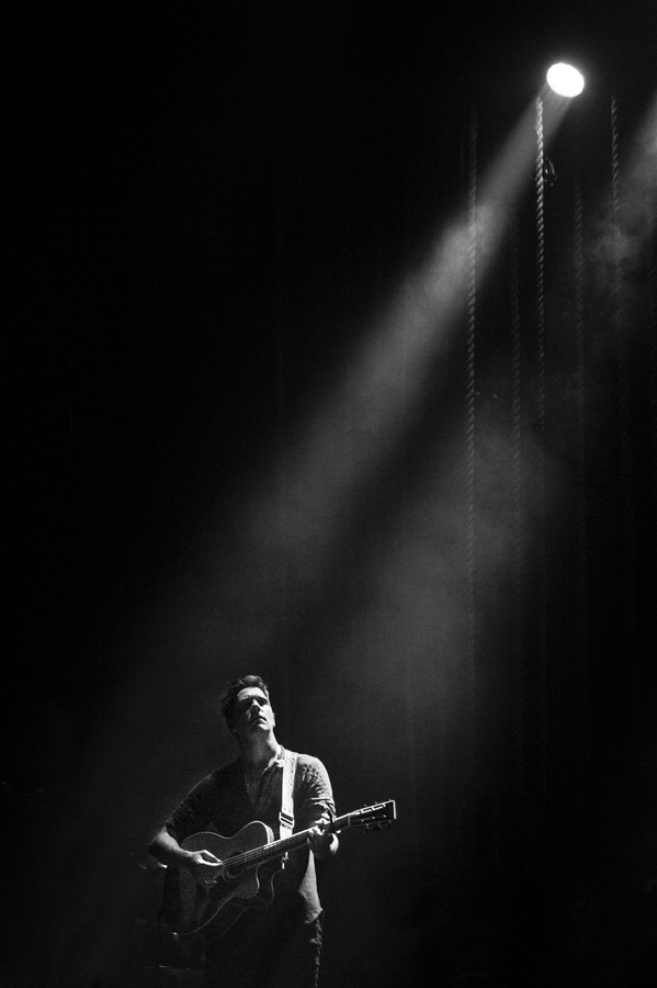 needtobreatheblog:  House of Blues, Boston, MA May 7, 2013