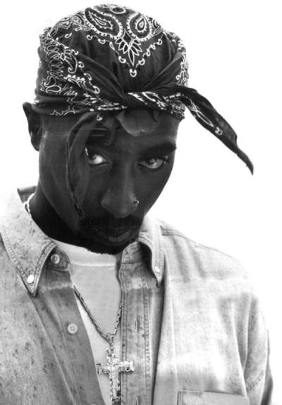 ghettost4r:   No man alive has ever witnessed struggles I survived…= Tupac