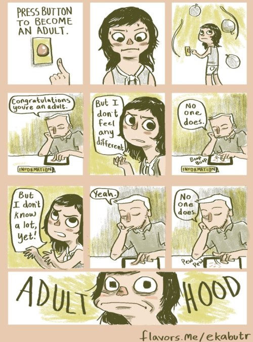 failnation:  Graduated from college today. This comic sums up my thoughts perfectly.http://failnation.tumblr.com