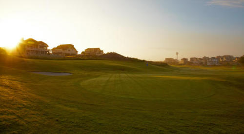 Outer Banks Golf Courses Rank in State Top 100 ListThe Currituck Club, Outer Banks, North Carolina The famed Outer Banks of North Carolina has further…View Post