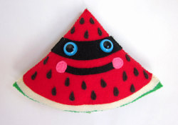 http://www.etsy.com/listing/77554809/secret-agent-watermelon?ref=sr_gallery_34&ga_search_query=watermelon+kawaii&ga_view_type=gallery&ga_ship_to=ZZ&ga_page=6&ga_search_type=all