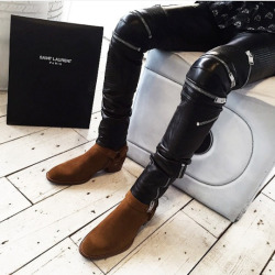 fashion saint laurent paris slp Saint Laurent