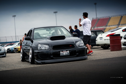 jdmlifestyle:  Dai Low coming through Photo By: Jon Tran