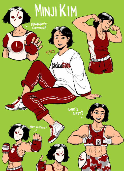 darth-comics