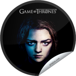 I just unlocked the Game of Thrones: Walk of Punishment sticker on GetGlue                      11596 others have also unlocked the Game of Thrones: Walk of Punishment sticker on GetGlue.com                  Daenerys meets with Kraznys to make a deal for an army, and tempts the slaver with an offer he may not be able to refuse.  Share this one proudly. It's from our friends at HBO.