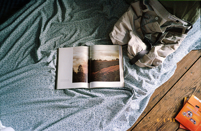 schzimmydearr:  untitled by Hudson Gardner on Flickr.