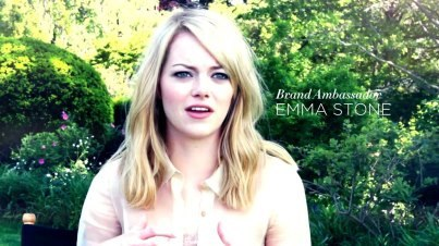 Emma Stone Says Funny Is Beautiful, Wants to Show Her Freckles- I Fall More In Love