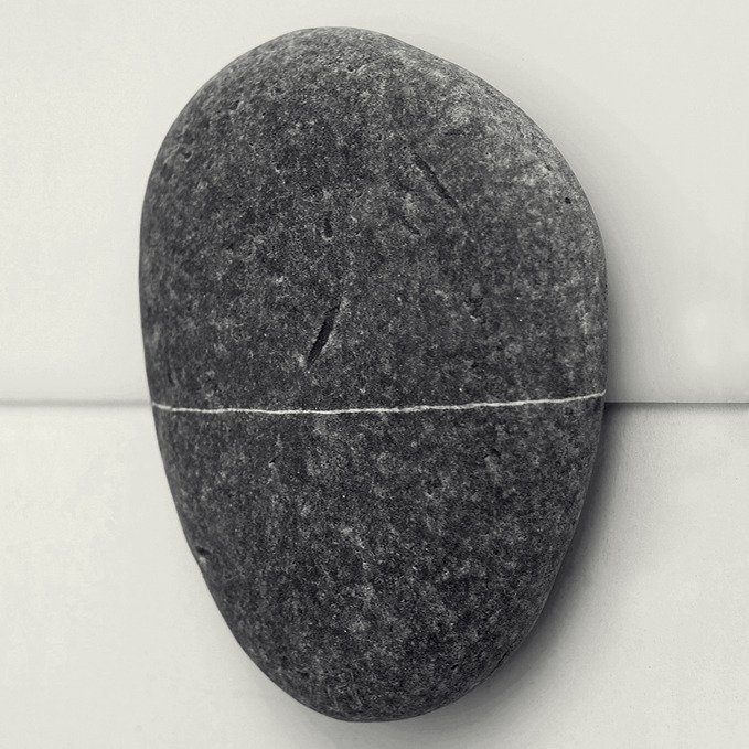 voigtf64:  floating stone sq