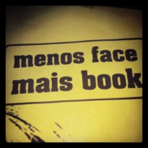 livros-and-books:  #repost #books #facebook