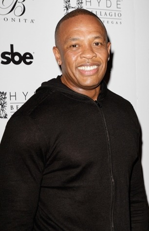 "rollingstone:  Dr. Dre and Jimmy Iovine are giving $70 million to USC in Los Angeles to establish a four-year undergraduate program for students interested in a mix of the arts, visual design, entrepreneurship, computer science and marketing. The gift will create the USC Jimmy Iovine and Andre Young Academy for Arts, Technology and the Business of Innovation, with the intention of attracting students ""who challenge conventional views of art and industry."""