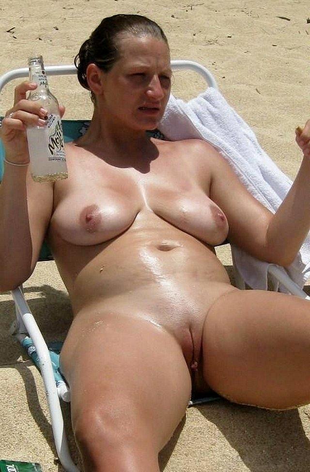 Hot milf kristi gives son a handjob receives huge cumshot on big titties 7