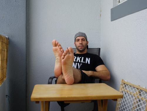 malefeet malefoot male foot male feet straight feet gay feet cash master foot king mens toes big feet mens soles soles feet master foot slave foot master