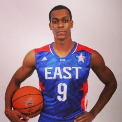 aaroneugenio03:  #rondo #boston #9