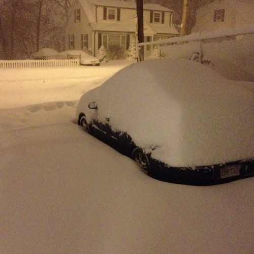 wrymartuni:  Last #2hrslater for tonight… There are limits… #Nemo #Chelsea