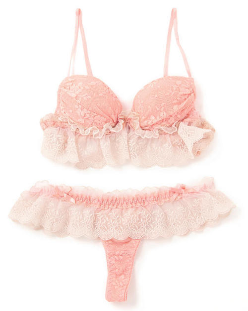salt-roses:  Pink, pale and pretty. Message me if you are really similar :)