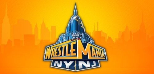 So I guess it is WrestleMania week… Last year I made a post for each of the previous WrestleManias as a count down to last year's show. This year I am not nearly as excited about this years show, so I'm not going to try to repeat that process. But if you are interested, you can find all of those post by looking here. I am going to watch the show this Sunday, and I am looking forward to hanging out with my friends. But besides the awesomeness of CM Punk and Paul Heyman, I don't have very high hopes for the show and where the WWE will be headed creatively afterwards.