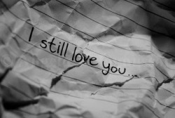 I Still Luv You on @weheartit.com - http://whrt.it/ZeRzzb