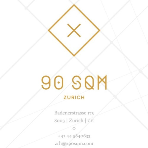 https://290sqm.com/location-Zurich Thursday, 4th of September 18:00 - 21:00 90sqm opening and Grenson City pack launch. 90sqm would like to invite you to the opening of our new Zurich store. Committed to offering you the new & original, the exclusive & unexpected. Our third shop marks the next step in the 290sqm journey. Today also marks the launch of the 290sqm and Grenson city pack. Alongside the iconic British shoe brand we have developed 3 different models of exclusive and limited footwear for the 3 different cities we reside in: Amstredam, Istanbul and Zurich. Badenerstrasse 175 8003 Zurich CH #290squaremeters #290sqmams #290sqmist #90squaremeters #90sqmzrh #grenson #glab #290sqmcitypack
