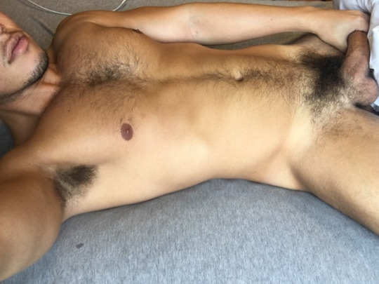 Having sex on webcam  free porno black gay