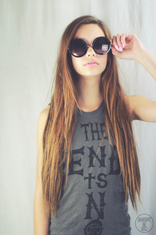 infatuated-for-you:  I want my hair this long ahh