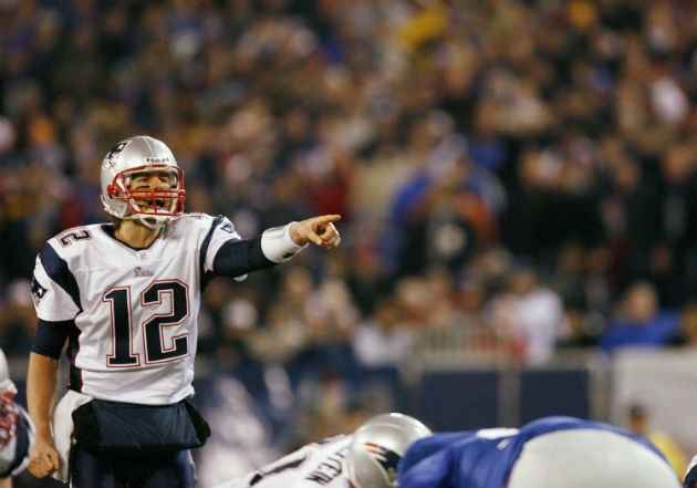 10 Best Teams to Never Win the Super Bowl Men's Fitness - Sports, Fitness, Health, Nutrition, Style and Sex