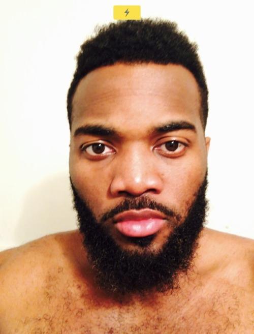 Pleasing Duraging Tumblr Short Hairstyles For Black Women Fulllsitofus