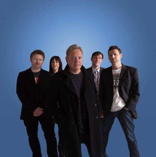 NEW ORDER RETURN TO NORTH AMERICA WITH 2013 TOUR DATES  LOS ANGELES - Following their triumphant 2013 return to the U.S. this past weekend at Coachella, NEW ORDER have now announced a run of North American tour dates this summer, in some cases playing cities the band has not visited in many years. The tour kicks off on July 19 in Austin, Texas and culminates with appearances at Chicago's Lollapalooza and Montreal's Osheaga festival in early August. Tickets for most dates go on sale later this week. New Order's groundbreaking sound of synthesizer-driven pop fused with electronic dance beats continues to resonate with audiences of all ages. The band returned to the U.S. last year for their first tour since 2005.    NEW ORDER 2013 NORTH AMERICAN TOUR DATES APRIL 18   SANTA BARBARA, CA          Santa Barbara Bowl 20   INDIO, CA                               Coachella JULY 19  AUSTIN, TX                            Austin City Limits Livc 21  ATLANTA, GA                       Chastain Park Amphitheatre 24  BROOKLYN, NY                      Williamsburg Park 26  PHILADELPHIA, PA  Mann Center For The Performing Arts 28  COLUMBIA, MD                     Merriweather Post Pavilion 31  BOSTON, MA                         Bank Of America Pavilion AUGUST 2  CHICAGO, IL                          Lollapalooza ?  MONTREAL, QC                     Osheaga   For ticket information please visit:  www.newordernow.net www.facebook.com/neworderofficial   Performing LIVE at Merriweather Post Pavilion on July 28th! Tickets on sale THIS Friday, April 19th at 10AM via Ticketfly. Re-Blog this post to enter to win a pair of lawn tickets before they go on sale.