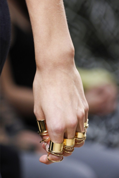 v-olupt:  Balenciaga perfection.