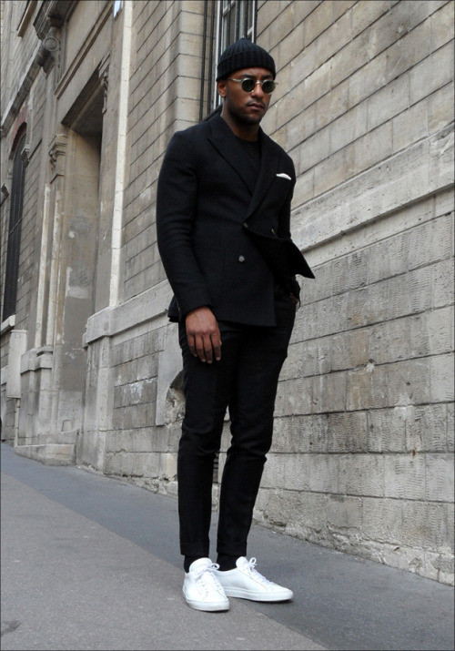 yourstyle-men:  original post: les-freres-jo.blogspot.ru