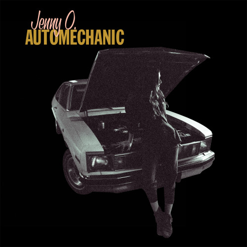 Automechanic is out today on Holy Trinity Records. Get it now! iTunes Bandcamp Amazon Check your local record shop, if they don't carry it, request it!  **Vinyl** Sincere apologies but there was a problem at the vinyl plant and vinyl is pushed back for another week or two. :(( You can still order vinyl from Amazon, will be delivered as soon as it's made.