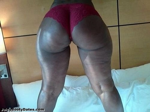 Black women seeking white men big black tits porn video  black big ass ebony sexy video